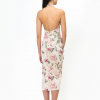 House of Zhivago Springtime Dress