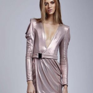 Coco Sorisi Fashion