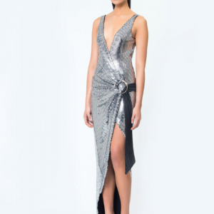 House of Zhivagowick Dress