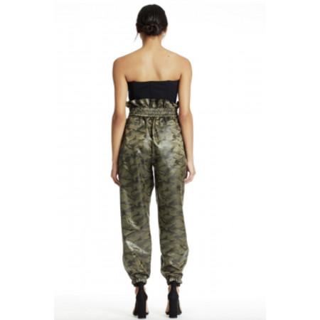 Coco Sorisi Designer Clothes
