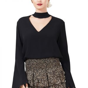 Fashion Designer Roe May