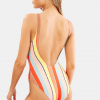Solid and Striped Stella Back