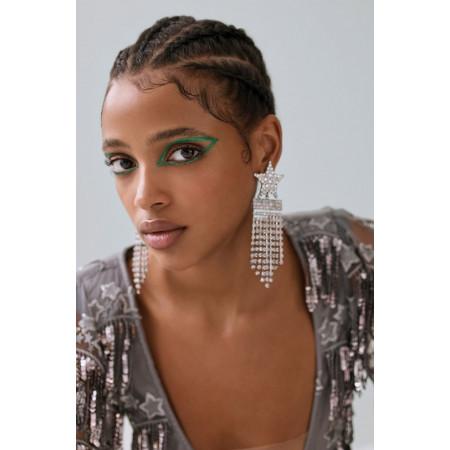 Mirabelle Earrings