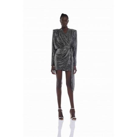 Zhivago galileo dress