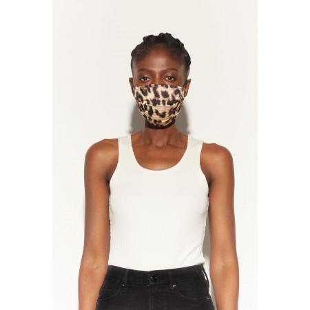Apparis Winnie Mask