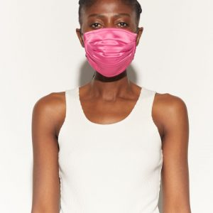 Apparis Winnie Face Mask