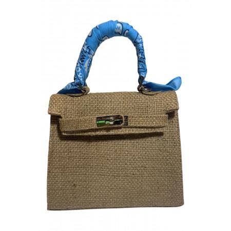 Ville Mini Bag
