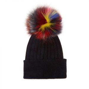 Jocelyn Knit Hat