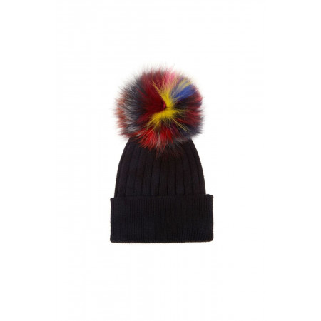 Jocelyn Knit Hat
