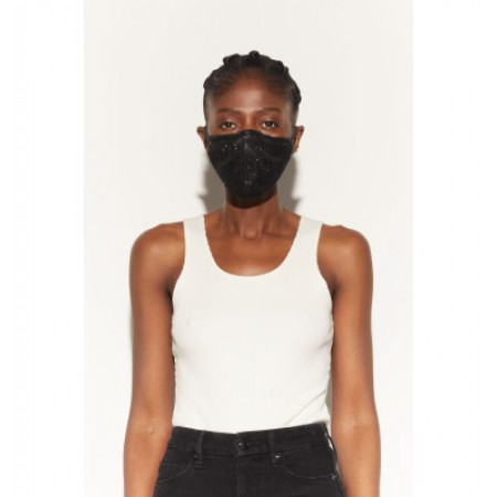 Apparis Kate Duo Face Mask