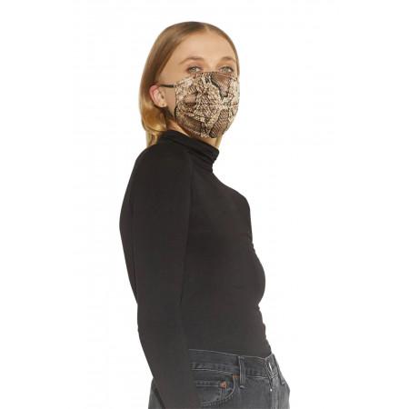 Apparis Winnie Python Mask