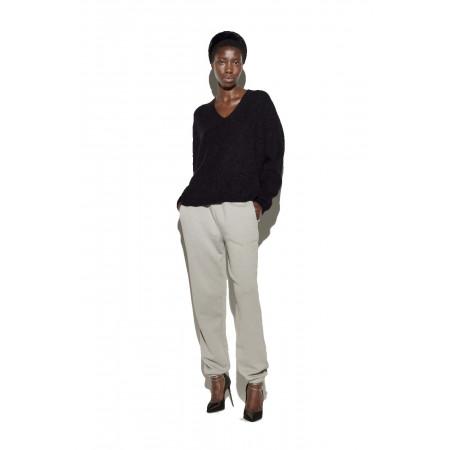 Apparis Lorelai Sweater in Black