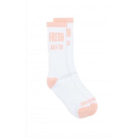Apparis Fresh As F*ck Sock