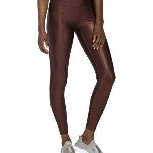 Hampton Legging by Heroine Sport