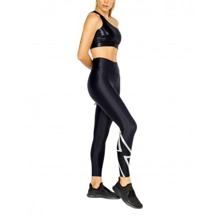 Heroine Sport Bolt Legging