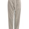 Renamed Terry Fleece Sweatpants