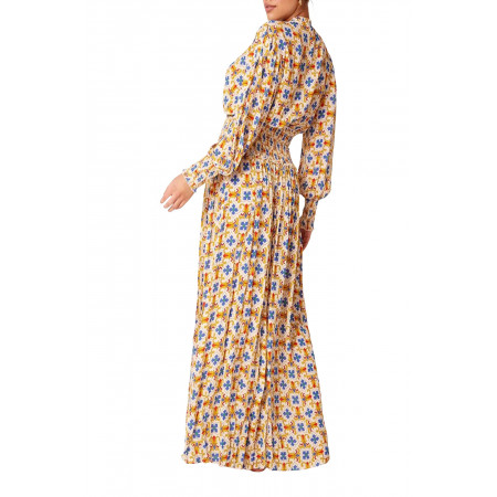 WeWoreWhat Addison Dress