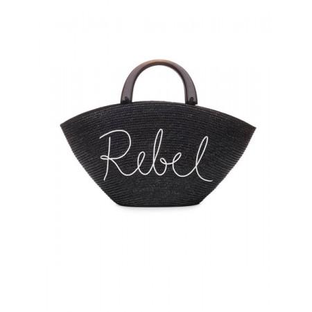 Eugenia Kim Carlotta Rebel Bag