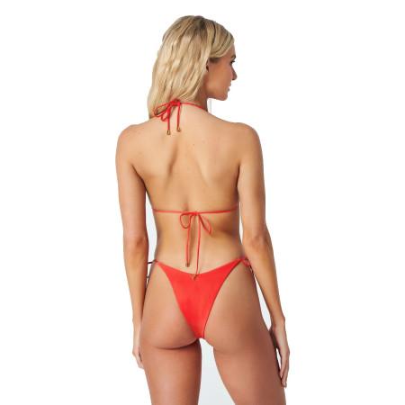 Hadley Swim Suit Bottom